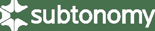 Subtonomy-logo_vit
